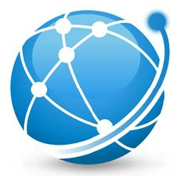 Fast, reliable web hosting services from Netpresto